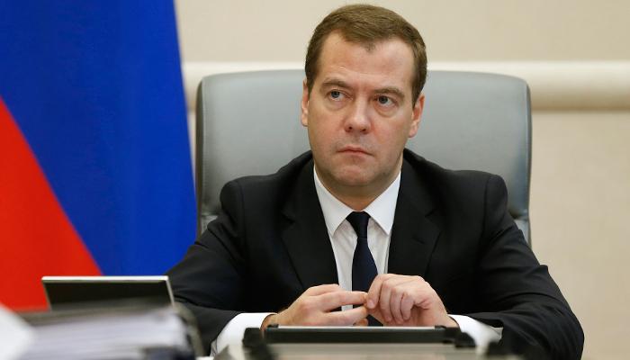 В России появится Фонд развития моногородов