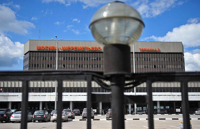 """Родные погибшего в """"Шереметьево"""" пассажира подали в суд на аэропорт"""