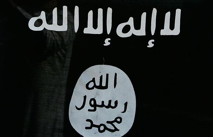 """Помощник лидера """"Исламского государства"""" уничтожен американским авиаударом"""