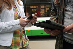 Минфин подготовил законопроект об упрощении мобильных платежей