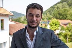 Михаил Даев: если в РФ что-то пойдет не так, в Германии все останутся без работы