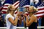 ���������� ����������� �������� US Open � ������ �������