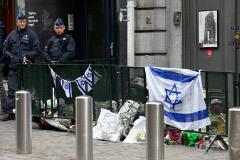 Бывшие заложники рассказали о причастности брюссельского стрелка к зверствам в Сирии
