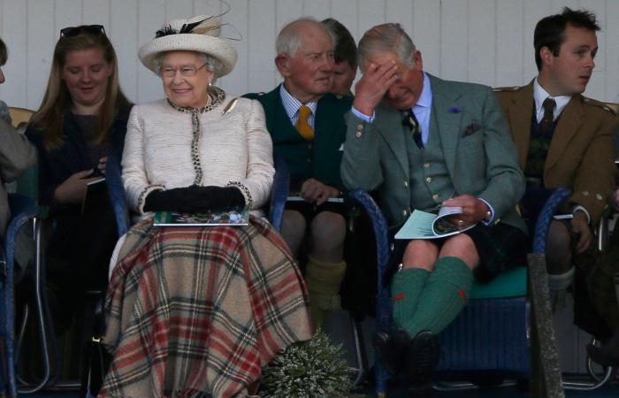 Число сторонников независимости Шотландии впервые превысило 50%
