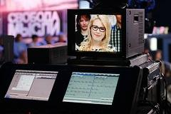 КПРФ предложила возродить контроль за соблюдением морально-этических норм на ТВ