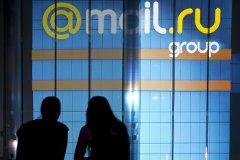 В сеть утекли данные о 4,6 млн аккаунтов Mail.ru