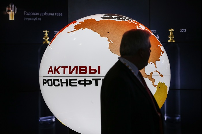 Wall Street Journal раскрыла детали возможных санкций ЕС в отношении России