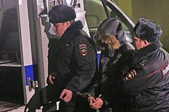 Стрелок из московской школы частично признал свою вину