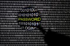 """В сеть попала база с паролями от миллиона аккаунтов """"Яндекс.Почты"""""""