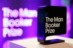 В шорт-лист Букеровской премии впервые попали американские авторы
