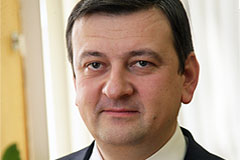 Глава департамента ВЭБа: альтернативы пенсионным накоплениям на рынке долгосрочных инвестиций нет
