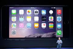 В Купертино прошла презентация новинок от Apple