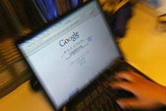 Пароли от пяти миллионов аккаунтов Gmail попали в открытый доступ