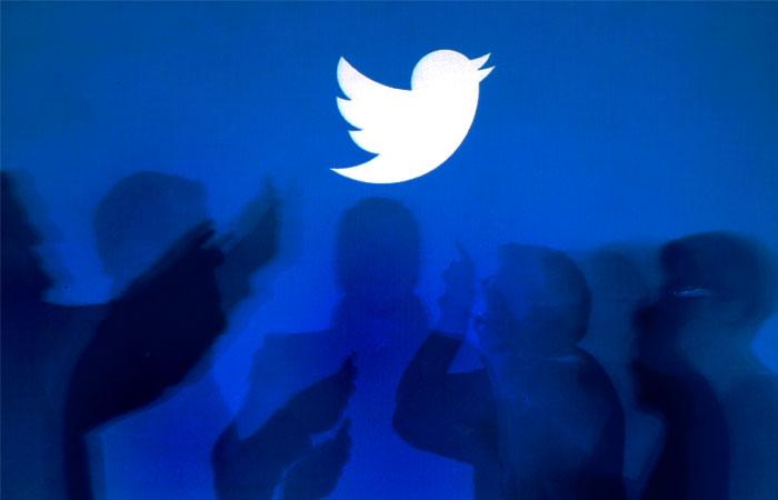 """Сторонники """"Исламского государства"""" пригрозили расправой сотрудникам Twitter"""