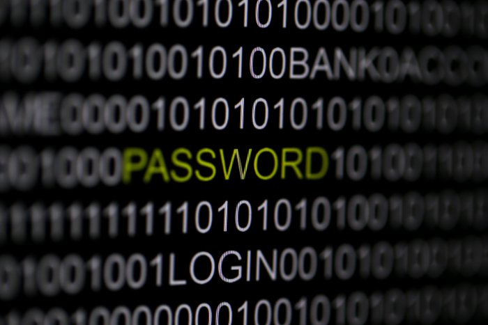 """""""Аль-Каида"""" и """"Исламское государство"""" подготовили план хакерской атаки на США"""