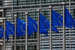 Новые санкции ЕС против России вступят в силу в пятницу