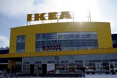 В офисе IKEA в Химках проведена выемка документов в рамках дела о мошенничестве