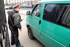 Убийство адвоката Татьяны Акимцевой связали с ее работой