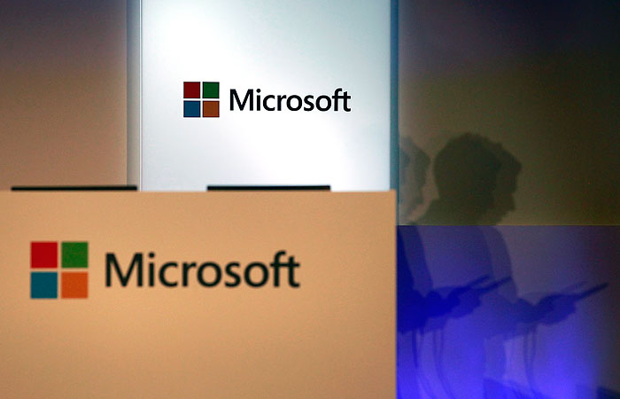 Microsoft договорилась купить разработчика игры Minecraft за $2,5 млрд