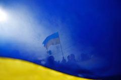 Мировые бизнес-лидеры подготовили план разрешения конфликта на Украине