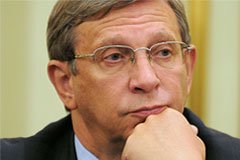 "Глава АФК ""Система"" помещен под домашний арест"