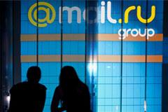 "Mail.ru выкупила ""ВКонтакте"" у UCP за $1,47 млрд"