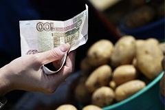 Производители и продавцы продуктов решили сами контролировать цены