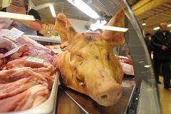 В ОНФ сообщили о подорожании свинины на Камчатке до 900 рублей