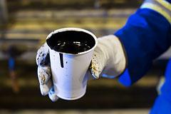 "Глава ""ЛУКОЙЛа"" подсчитал риски от санкций в нефтяном секторе"