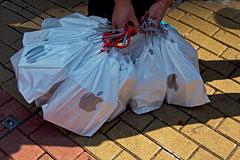 Продажи новых iPhone побили рекорд