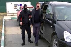 Криминальный авторитет Паша Цветомузыка отказался от суда присяжных