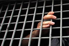 Обвиняемого в педофилии священника Грозовского задержали в Израиле