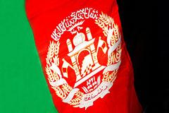 Замир Кабулов: есть опасность перехода части талибов в ИГИЛ