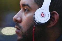 Apple закроет Beats Music