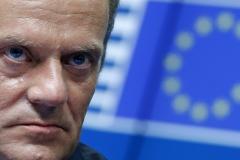 Евросоюз рассмотрит смягчение санкций в отношении России