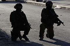 Израильские военные объявили о ликвидации убийц похищенных подростков