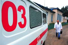 Четыре жителя Кировской области погибли от отравления курительной смесью