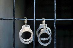 11 человек задержаны по делу о стрельбе по спасателям и пожарным в Рассказовке