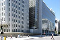 Всемирный банк предсказал стагнацию в России
