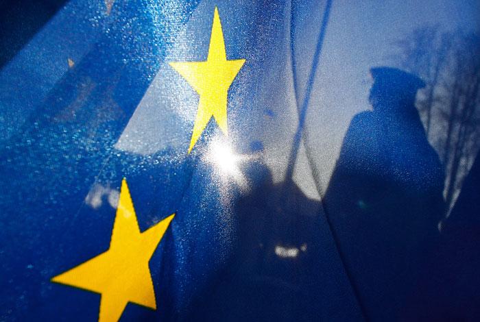 Европол провел крупнейшую операцию в своей истории