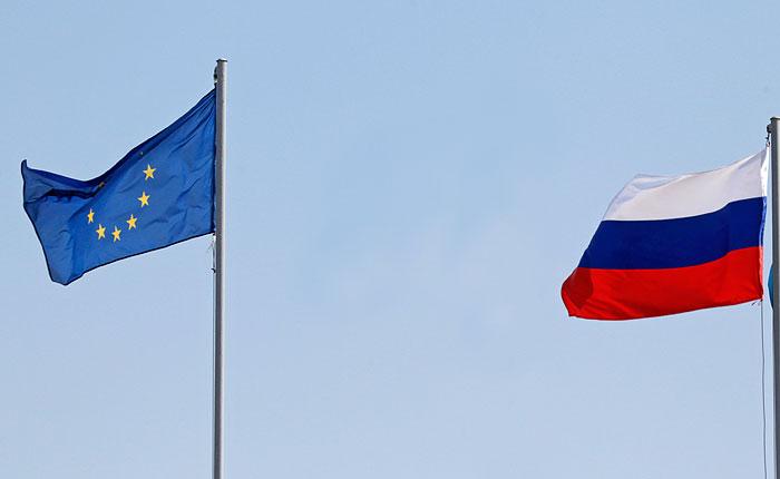 Иван Солтановский: предпосылкой к возвращению отношений к норме станет отмена санкций ЕС