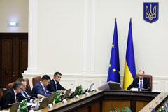 Киев внес в антироссийские санкционные списки тысячу человек и 209 компаний