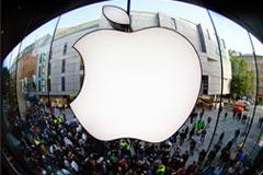 Apple пригрозили миллиардными штрафами за уклонение от уплаты налогов в Ирландии