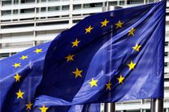 Комитет постпредов стран ЕС отказался от пересмотра антироссийских санкций