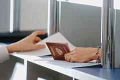 Делегации Роскосмоса не дали визы для поездки на конгресс в Канаду