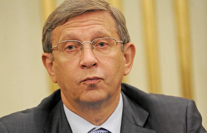 Мосгорсуд счел убедительными доказательства следствия по делу Евтушенкова