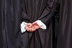 Правительство изменило отношение к законопроекту о жертвах иностранных судов