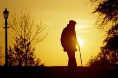 Россия оказалась в седьмом десятке благоприятных для пенсионеров стран