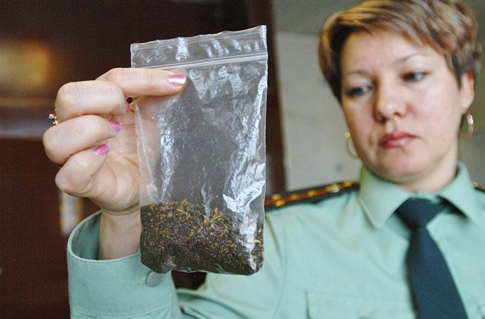 Матвиенко пообещала ужесточить законодательство после смертей от спайсов