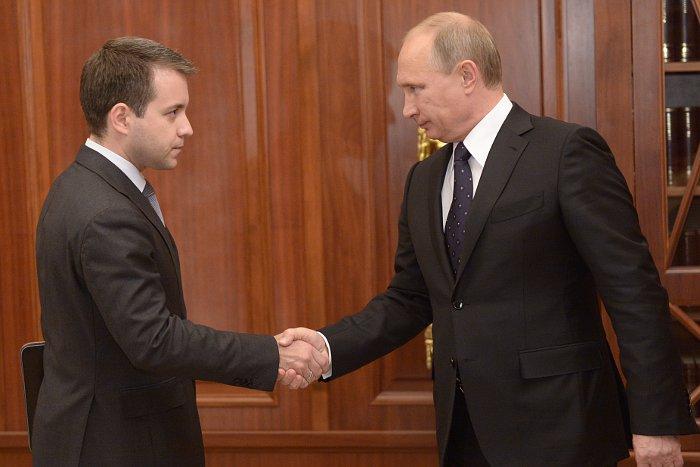 Глава Минкомсвязи призвал не опасаться отключения интернета в России